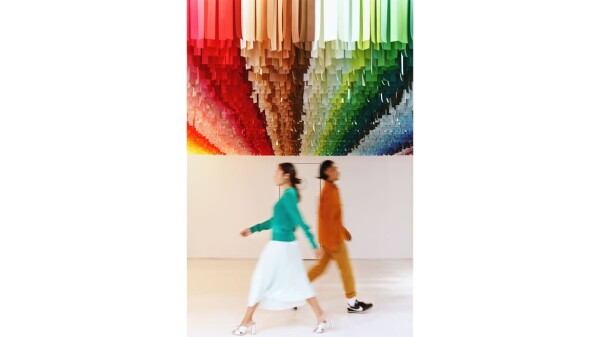 180820-Winkleman-The-Color-Factory-embed2_tjwoa7
