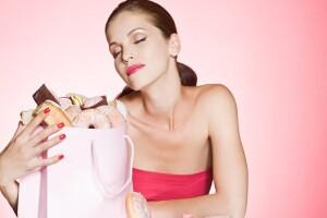 azucar calorias negativas
