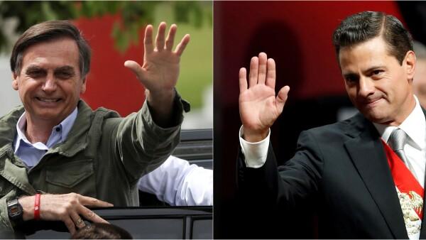 Peña-Bolsonaro.jpg