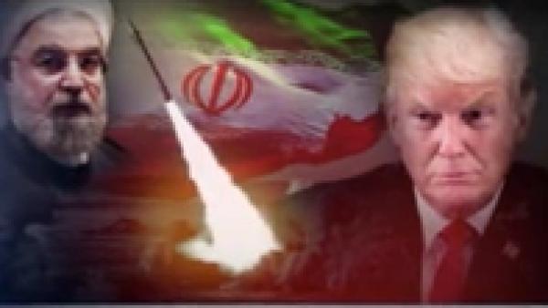 EE.UU. sale del acuerdo nuclear con Irán: ¿cómo afectará al Medio Oriente?