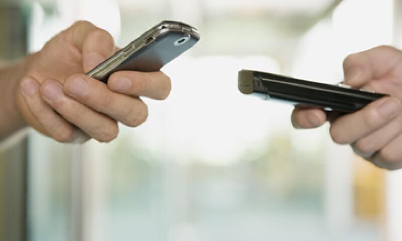 Los datos de quien reporta un intento de extorsión son resguardados por ley. (Foto: Getty Images)