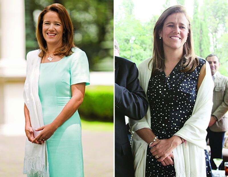 La aún Primera Dama ha tenido un estilo sobrio durante los seis años del mandato de su esposo, y elegimos tres de sus accesorios favoritos que fueron esenciales para su look.