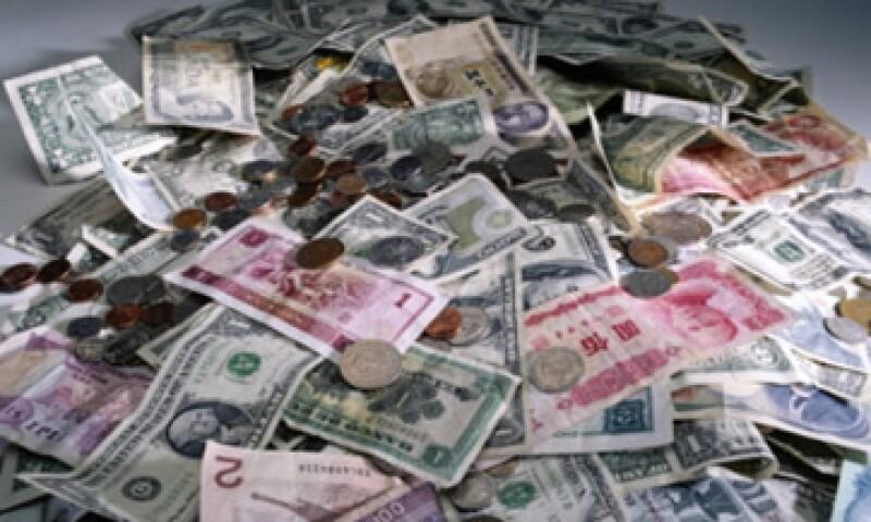 La cifra de 2011 es 28% mayor que la de 2009, pero todavía 27% por debajo del máximo de 2007. (Foto: Thinkstock)