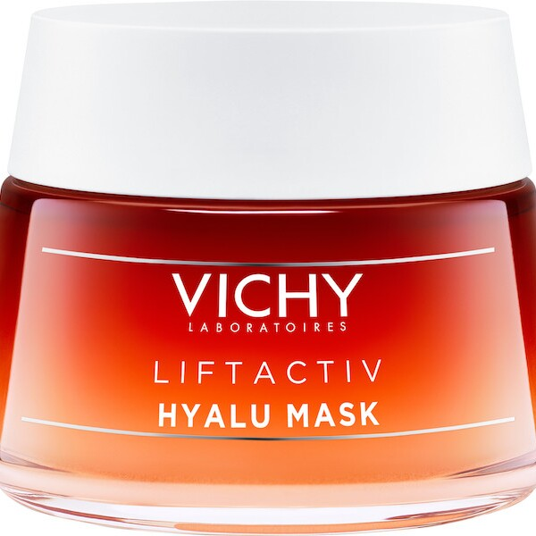 vichy-liftactiv-hyalu-mask-50ml.jpg
