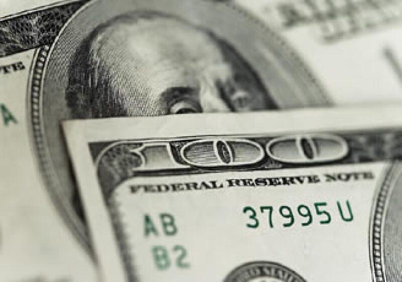 El cierre de mercados por el Día de Martin Luther King ocasionó debilidad al dólar. (Foto: Jupiter Images)