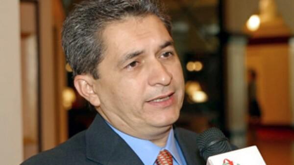 El ex gobernador del estado de Tamaulipas, Tomás Yarrington, podría perder su filiación priista. (Foto: Notimex)