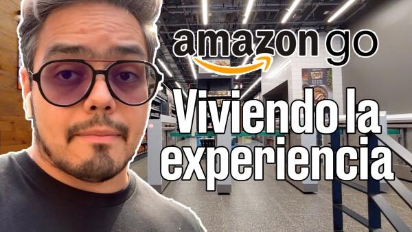 AmazonOK.jpg