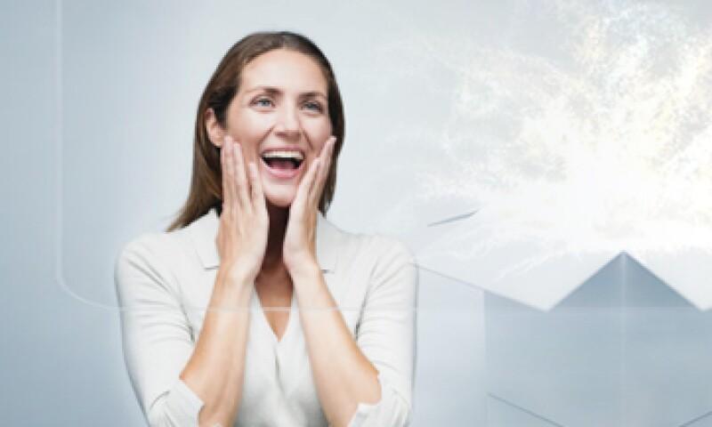 Una marca es innovadora si logra provocar sorpresa, alegría, asombro e intriga en sus clientes. (Foto: Especial)