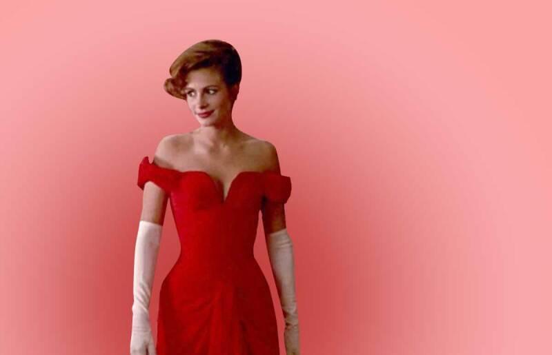 julia-roberts-vestido-met-ball-