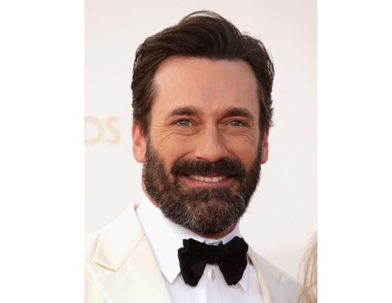 El actor será sometido a una operación debido a un tumor en la garganta.