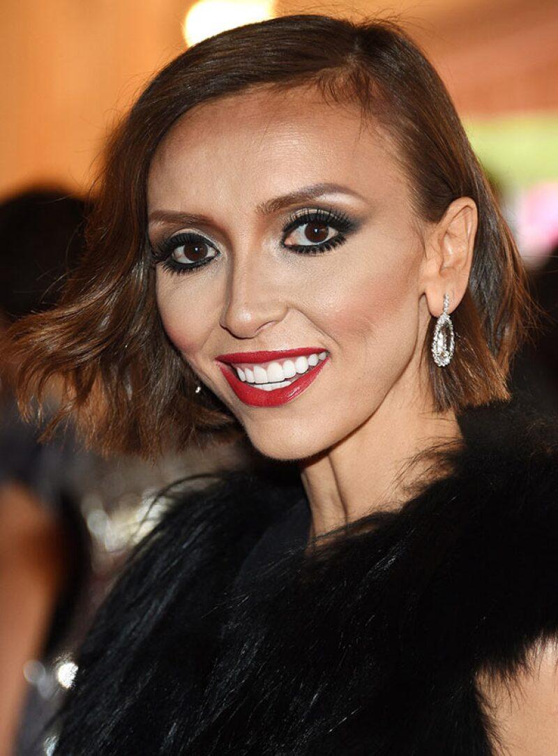 La editora de belleza de la revista ELLE México nos dice qué es lo que puedes dejar de hacer desde ya para quitarte años de encima sin tratamientos ni cirugías.