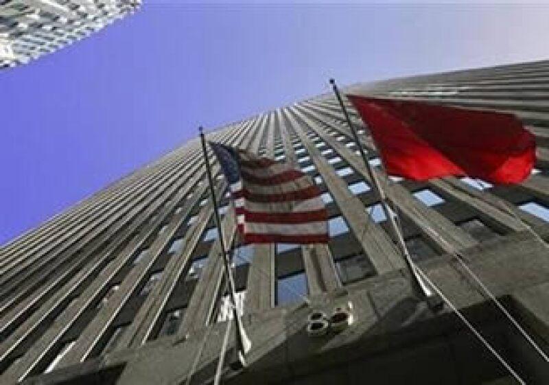Goldman Sachs había devuelto los préstamos principales del TARP con dividendos el mes pasado. (Foto: Reuters)