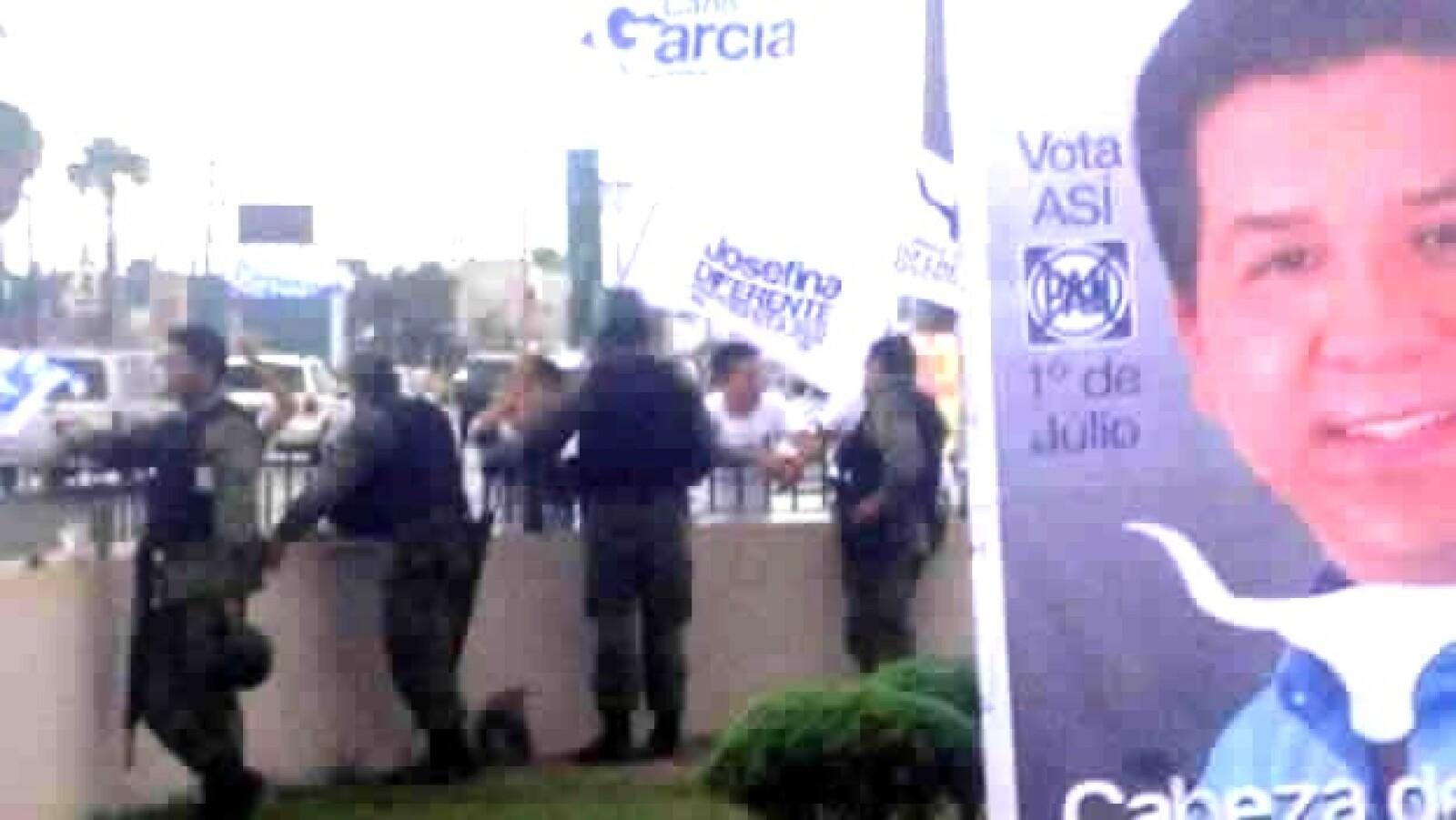 militares tamaulipas vazquez mota