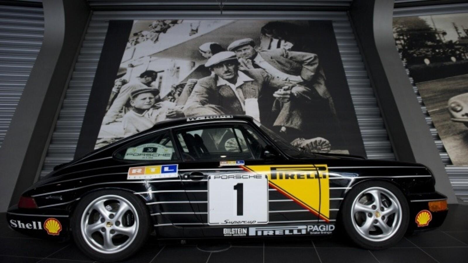 Porsche-3-AFP