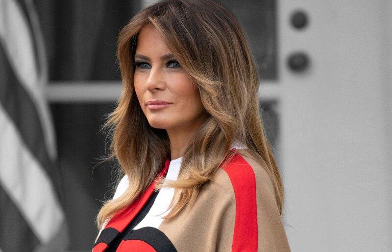 Cambio-de-look-Melania-Trump