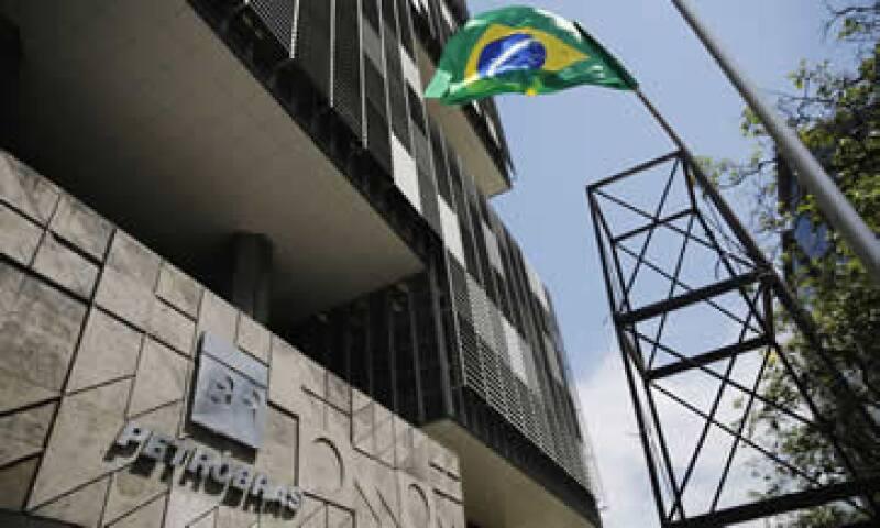 Las denuncias de corrupción en Petrobras han minado la confianza en la petrolera. (Foto: Reuters )