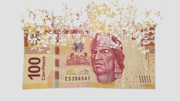 180608 tipo de cambio peso.png