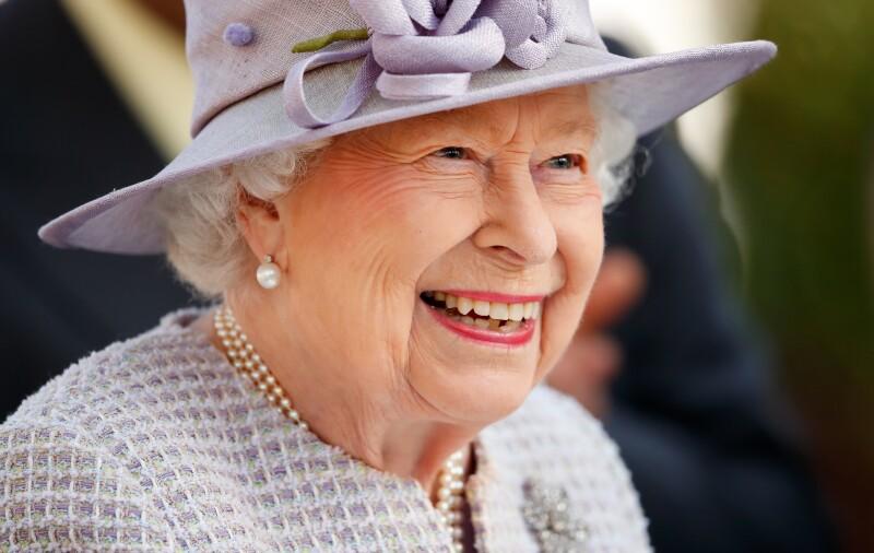 QICPO British Champions Day