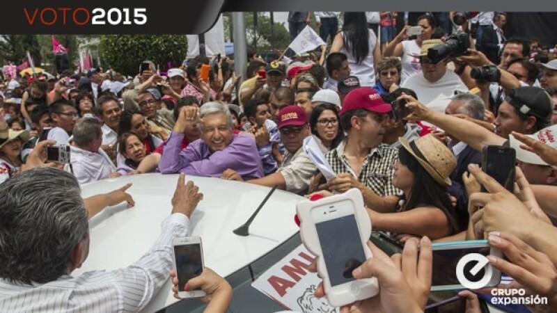 AMLO_Cuauhtémoc_campaña