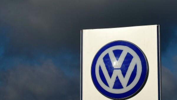 Volkswagen demora en presentar documentos y aplaza respuestas, según fiscales. (Foto: Getty Images)
