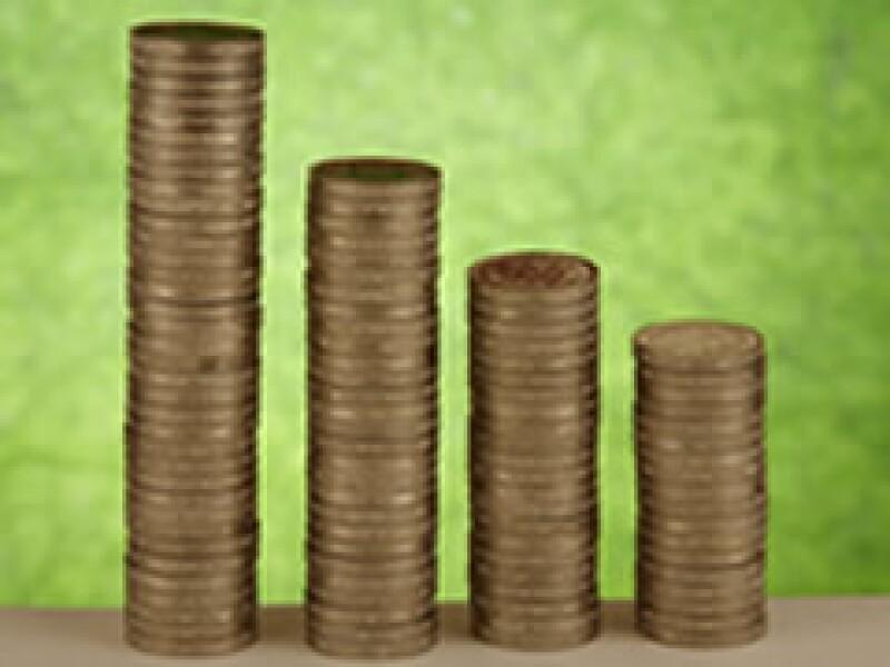 Expertos ven un amplio margen para el recorte en la tasa. (Foto: Archivo)