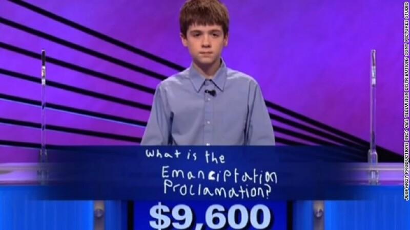 jeopardy thomas hurley