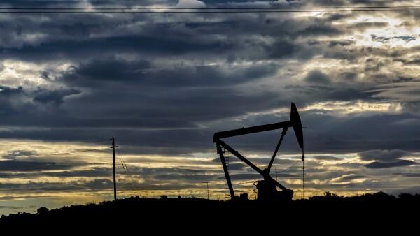 Vista Oil