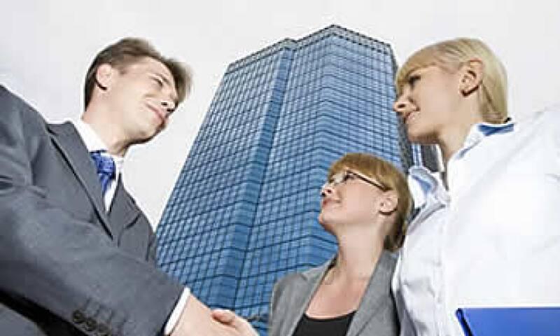 Outsourcing (Foto: Photos to Go)