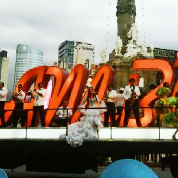 bicentenario desfile ent06