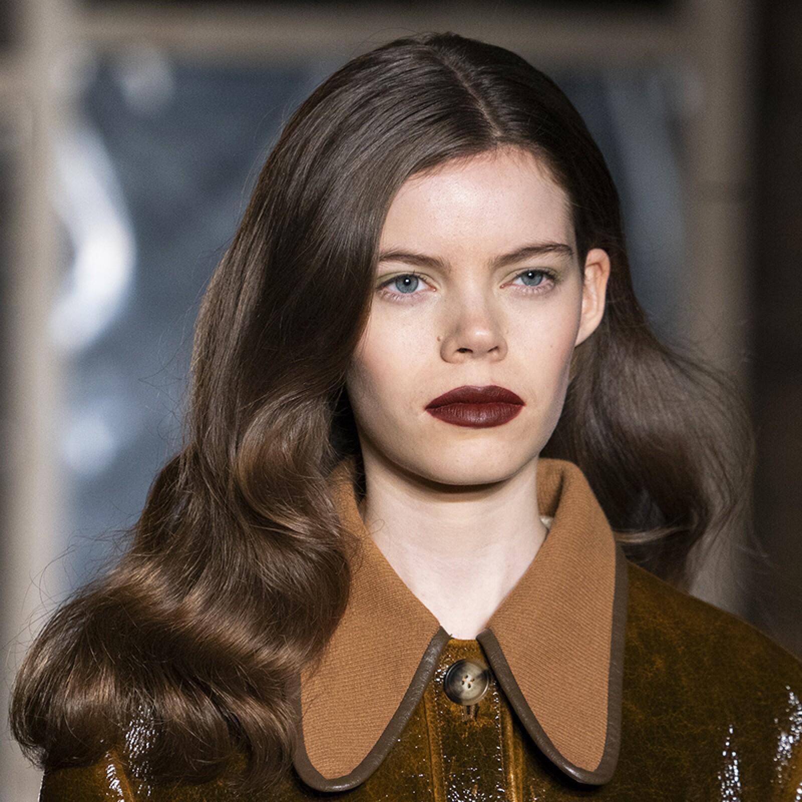 lfw-fashion-week-runway-beauty-looks-maquillaje-rejinapyo