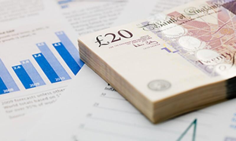 Las apuestas en los mercados indican que el primer incremento de las tasas de interés será en el primer trimestre de 2015. (Foto: Getty Images)