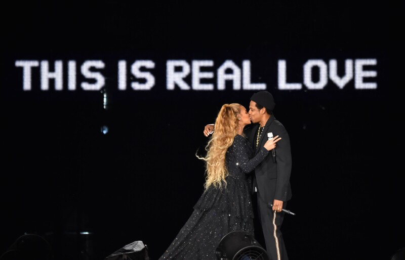 BEYONCE-JAY-Z-conceirto