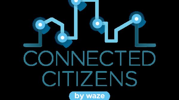 Waze quiere que los ciudadanos participen en políticas públicas