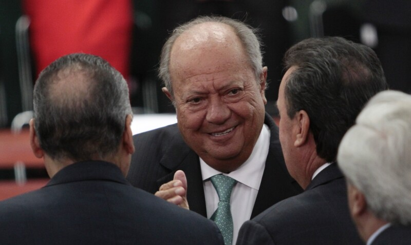 PEMEX-Reforma-7.jpg