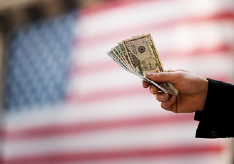 La Fed dijo que los pagos que recibió de AIG fueron mayores que los préstamos que le otorgó en las últimas 4 semanas. (Foto: Jupiter Images)