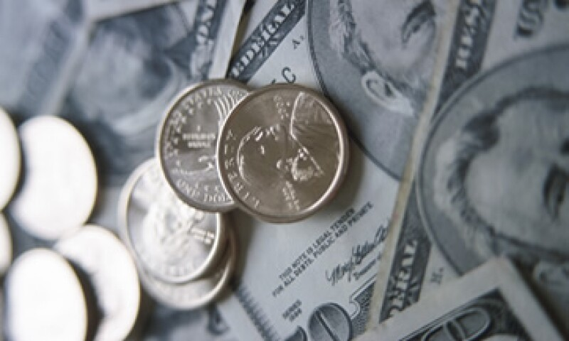 Alemani y Francia planearon implementar un impuesto a las trnsacciones financieras en Europa. (Foto: Photos to Go)