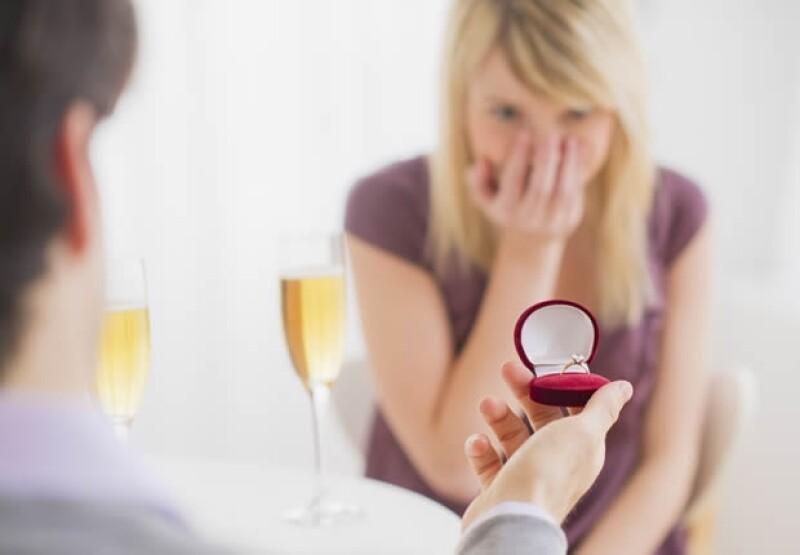 Desde la propuesta de matrimonio hasta la luna de miel. Consejos de expertos en protocolo, eventos, arreglos florales, fotografía y más para organizar el fiestón.