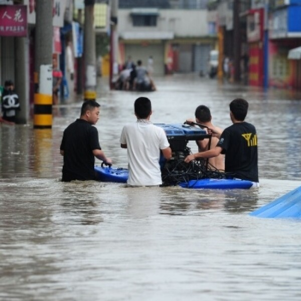 China-Inundaciones-11-AFP