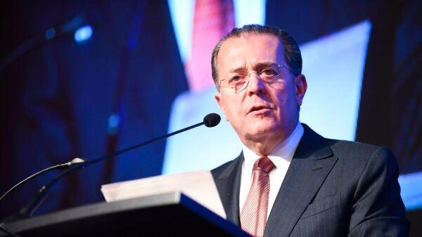 Eugenio Garza Herrera