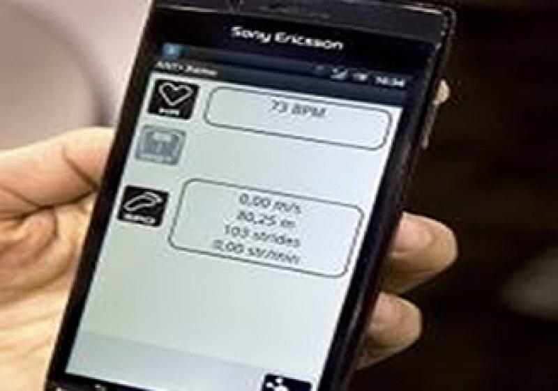 El auge de los teléfonos inteligentes y el recorte de costos impulsaron las ventas de la compañía. (Foto: Reuters)