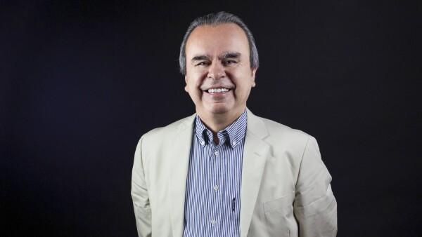 Víctor Borrás