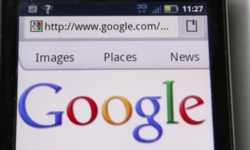 Las direcciones de Internet están a punto de expandirse. (Foto: Reuters)