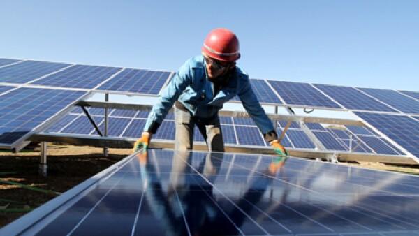 energ�a_limpia_solar
