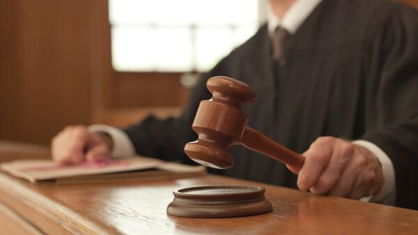 El jurado afirmó que la Thomas Jefferson School of Law no falsificó sus estadísticas de empleo de posgrado.