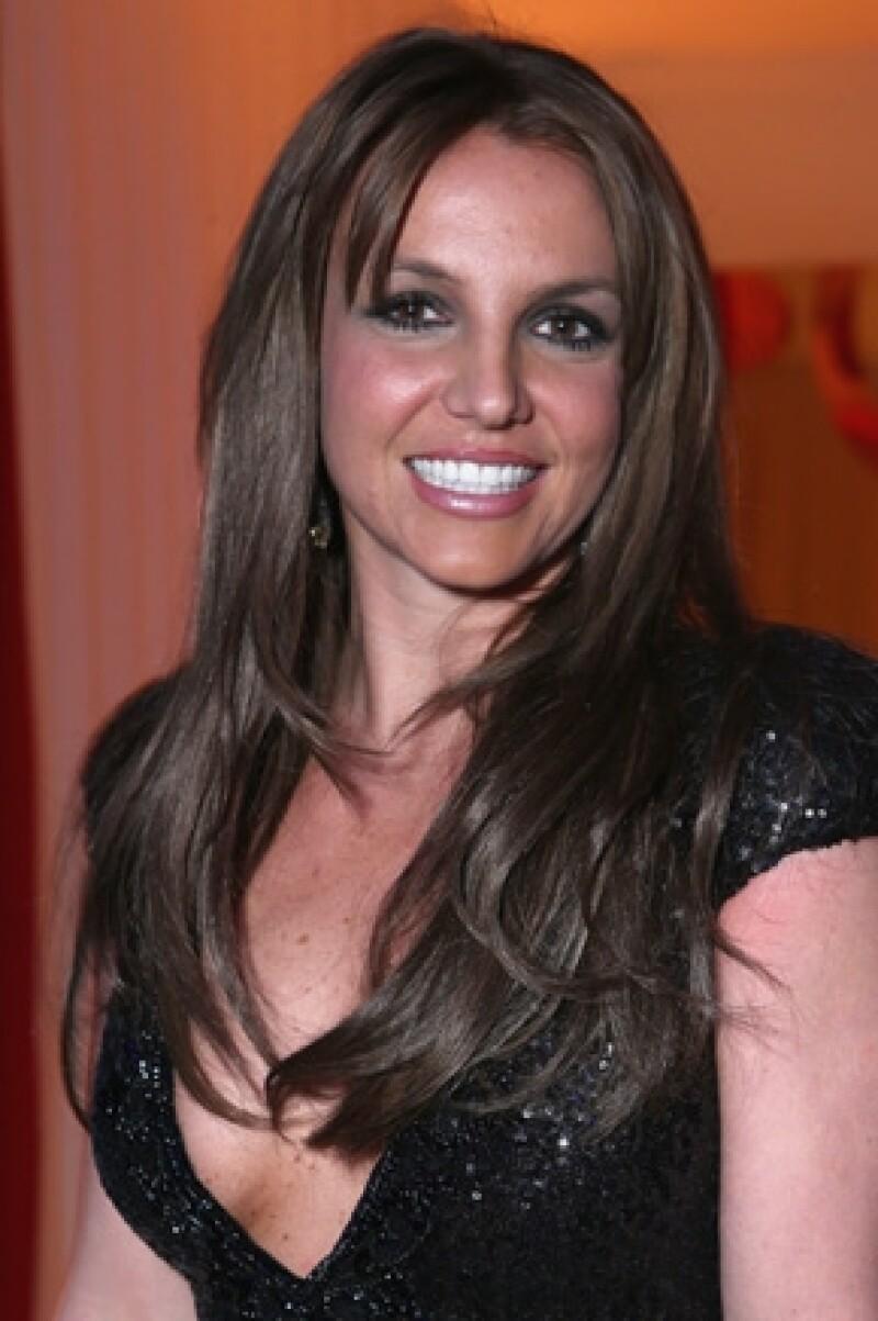 Alguien cercano a la cantante, aseguró que la familia de Britney aceptan a David, por ello dejaron que convivieran con los hijos de la ex juez.