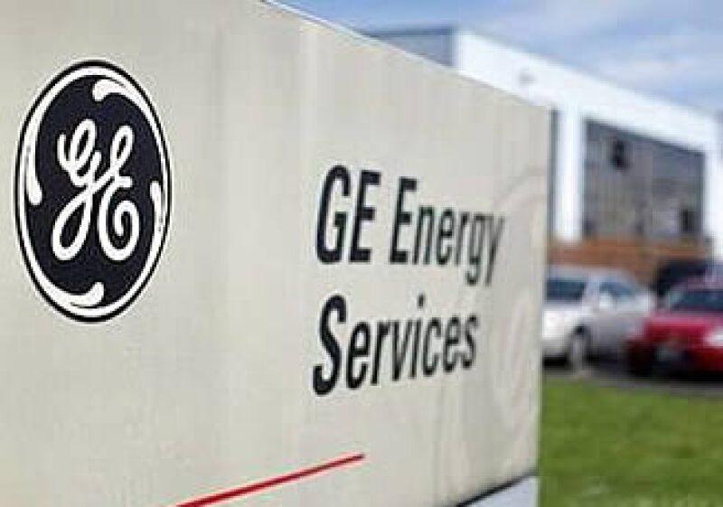 General Electric tuvo una caída mayor a la esperada en ganancias e ingresos durante el segundo trimestre. (Foto: Reuters)