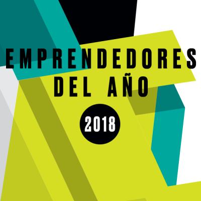 media principal emprendedores del año 2018.png