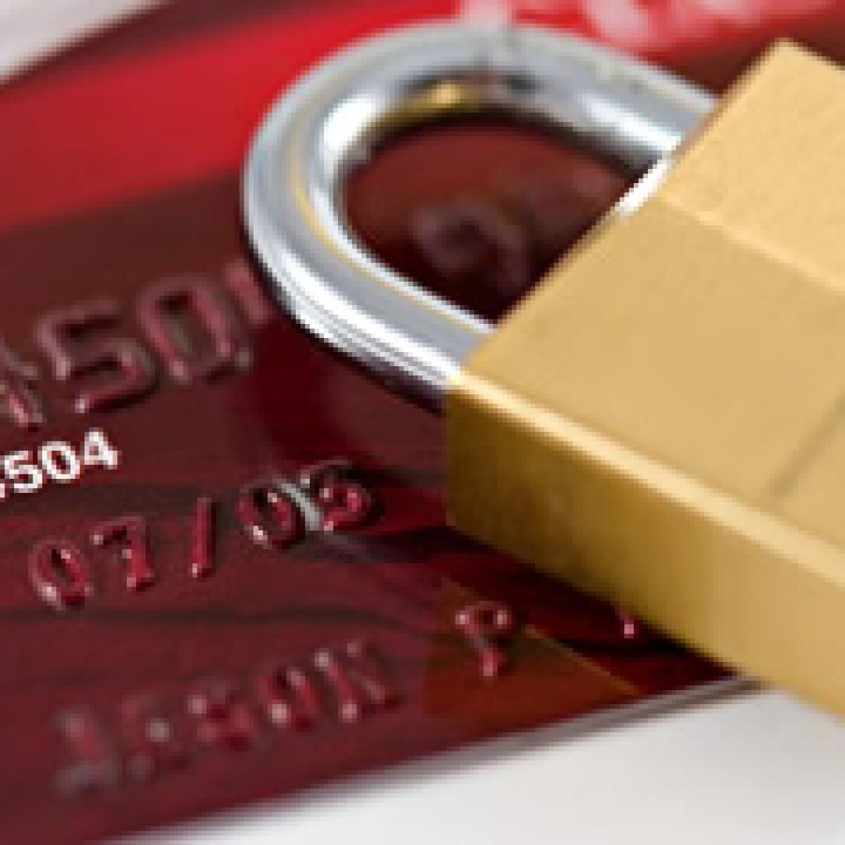 Puedo reestructurar mi deuda bancaria?