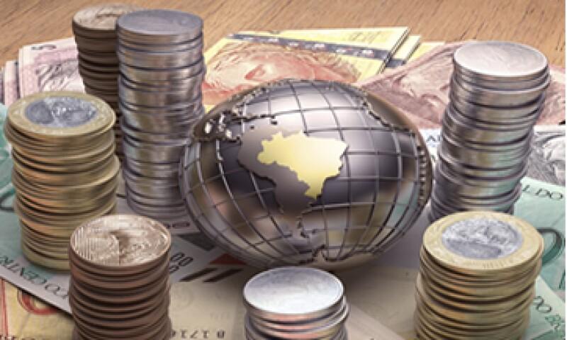 Economistas esperan que el Banco Central de Brasil suba las tasa de interés. (Foto: iStock by Getty Images. )