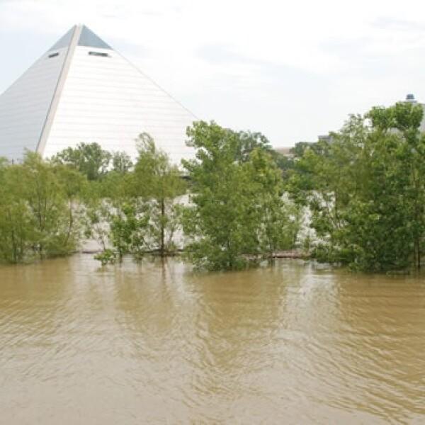 irpt-inundacionesEU1